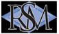 Rockwell Media Services | St. George, Utah